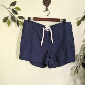 NWOT Kanu Surf Swim Shorts